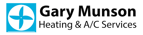 Gary Munson Heating & Air Conditioning
