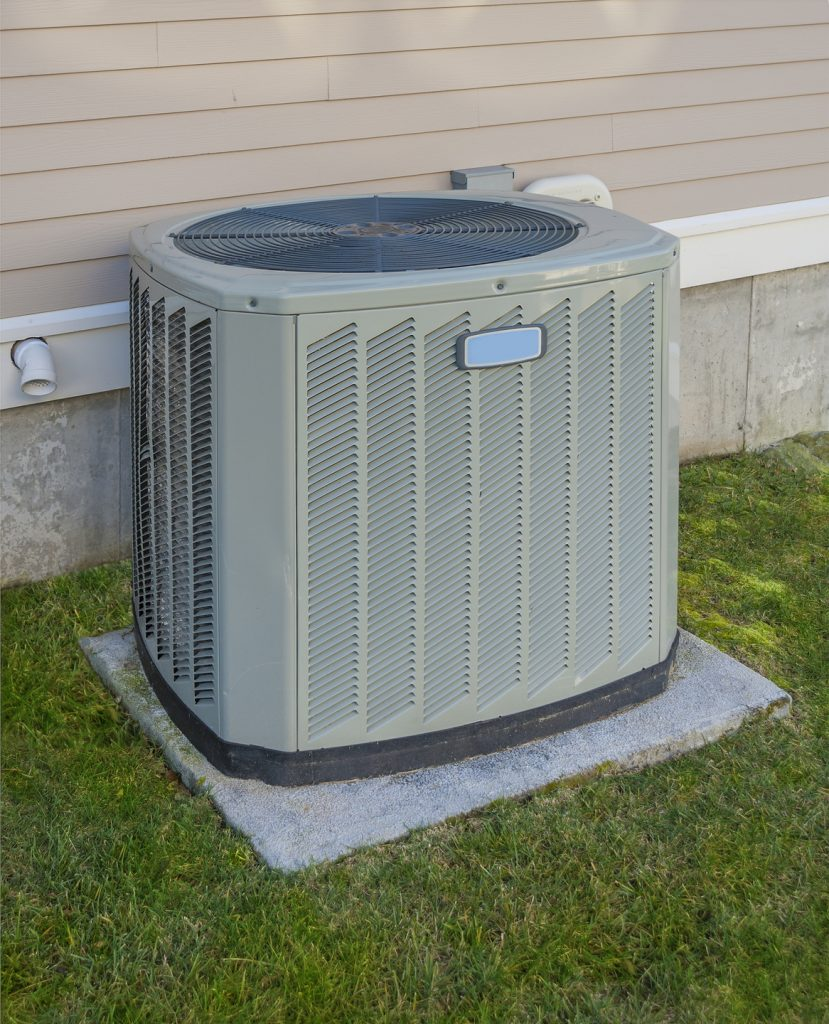 outdoor-ac-unit
