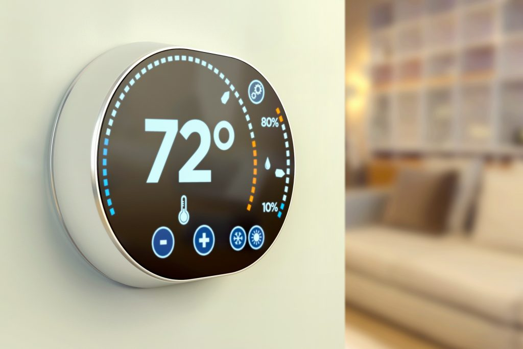 smart-thermostat-dial