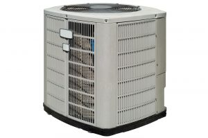 air-conditioning-unit