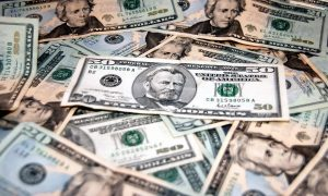 cash-pile